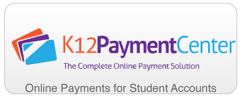 Online Payments: Lunch Prepay